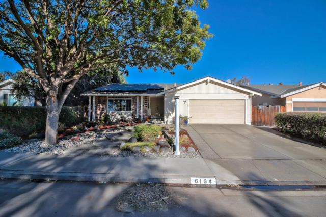 6164 Ansdell Way, San Jose, CA 95123 (#ML81727990) :: The Goss Real Estate Group, Keller Williams Bay Area Estates