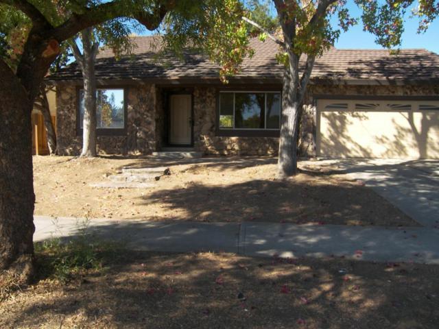 1545 Calle De Stuarda, San Jose, CA 95118 (#ML81727993) :: The Goss Real Estate Group, Keller Williams Bay Area Estates