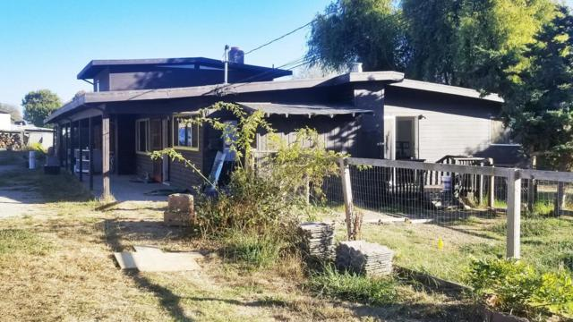 40 Wildwood Dr, Watsonville, CA 95076 (#ML81728002) :: Perisson Real Estate, Inc.