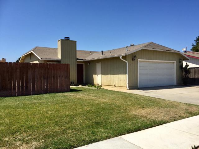623 Andalucia Dr, Soledad, CA 93960 (#ML81728004) :: Julie Davis Sells Homes