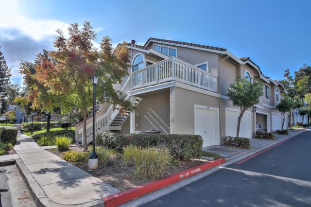 2732 Buena View Ct, San Jose, CA 95121 (#ML81728072) :: The Goss Real Estate Group, Keller Williams Bay Area Estates