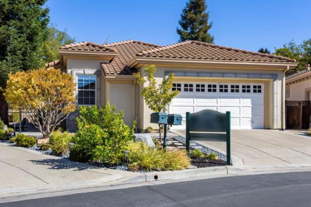5915 Pistoia Way, San Jose, CA 95138 (#ML81728104) :: Julie Davis Sells Homes