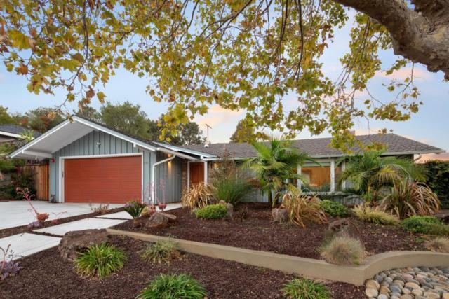648 W Hillsdale Blvd, San Mateo, CA 94403 (#ML81728107) :: Keller Williams - The Rose Group