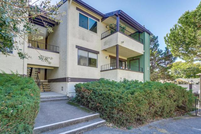 777 San Antonio Rd 92, Palo Alto, CA 94303 (#ML81728110) :: Julie Davis Sells Homes