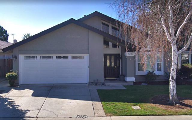 4227 Briarglen Dr, San Jose, CA 95118 (#ML81728124) :: The Goss Real Estate Group, Keller Williams Bay Area Estates