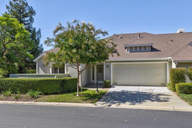 7867 Prestwick Cir, San Jose, CA 95135 (#ML81728138) :: Julie Davis Sells Homes