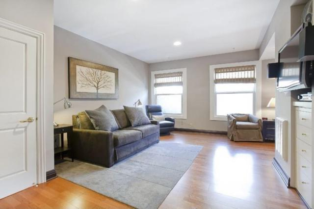 725 Pine St 202, San Francisco, CA 94108 (#ML81728162) :: Perisson Real Estate, Inc.