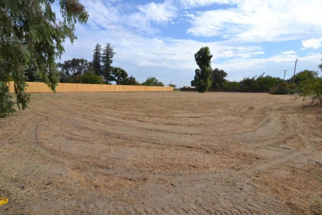 0 Hwy 108, Riverbank, CA 95367 (#ML81728165) :: The Kulda Real Estate Group