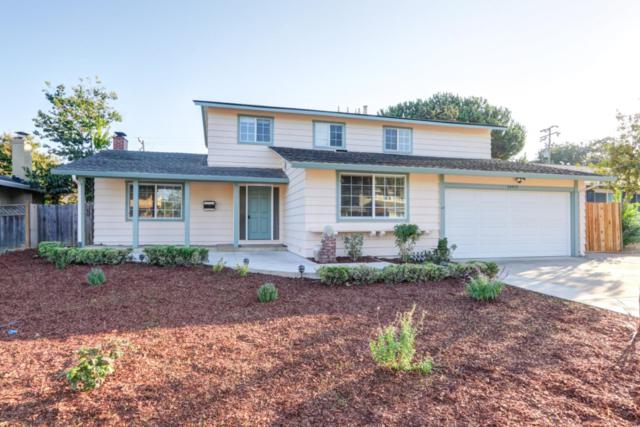 20970 Pepper Tree Ln, Cupertino, CA 95014 (#ML81728183) :: Julie Davis Sells Homes
