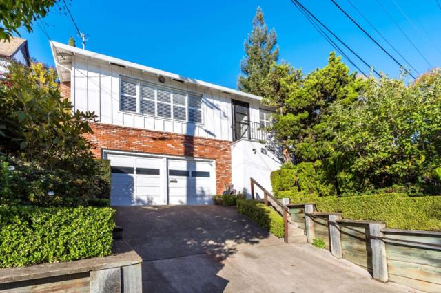 416 Sycamore St, San Carlos, CA 94070 (#ML81728186) :: Keller Williams - The Rose Group
