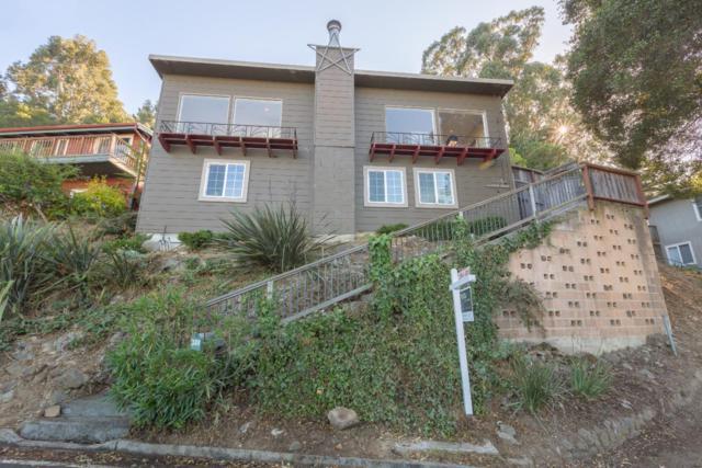 338 Kings Rd, Brisbane, CA 94005 (#ML81728192) :: Julie Davis Sells Homes