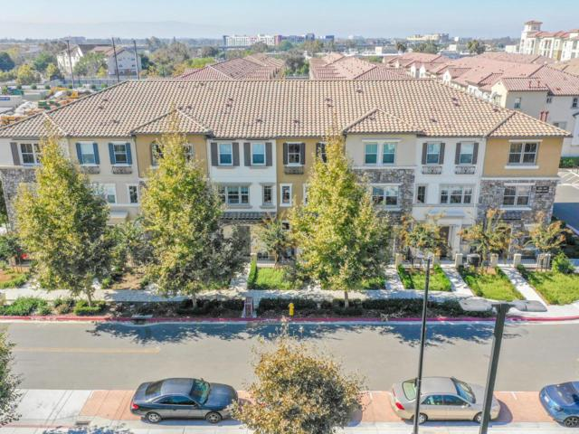 1361 Merry Loop, Milpitas, CA 95035 (#ML81728216) :: The Goss Real Estate Group, Keller Williams Bay Area Estates