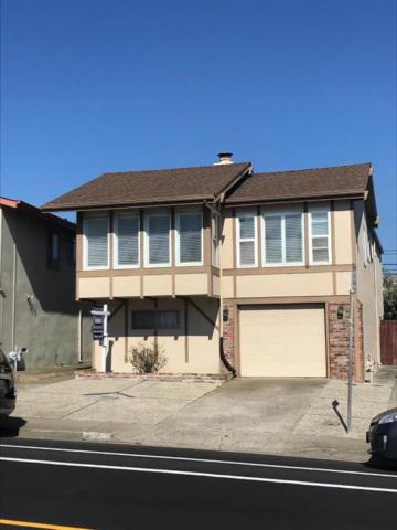 1385 Southgate Ave, Daly City, CA 94015 (#ML81728220) :: Keller Williams - The Rose Group
