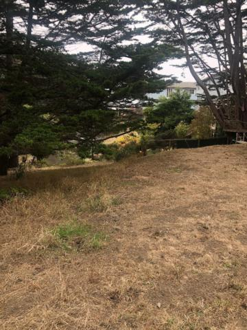 TBD 15th, Montara, CA 94037 (#ML81728235) :: Julie Davis Sells Homes