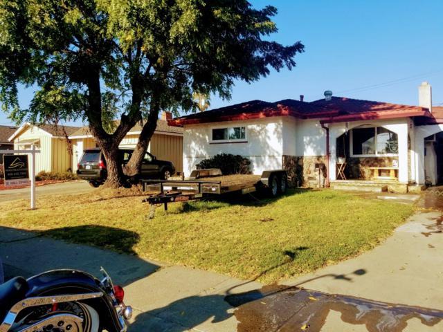 780 Kaufmann Ct, San Jose, CA 95116 (#ML81728245) :: Julie Davis Sells Homes