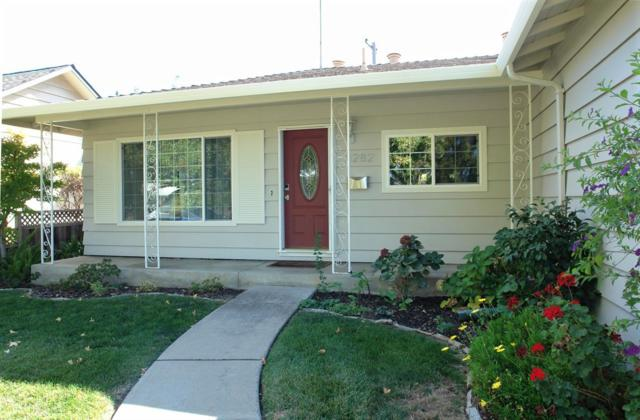 3282 Colgate Ave, Santa Clara, CA 95051 (#ML81728252) :: Julie Davis Sells Homes