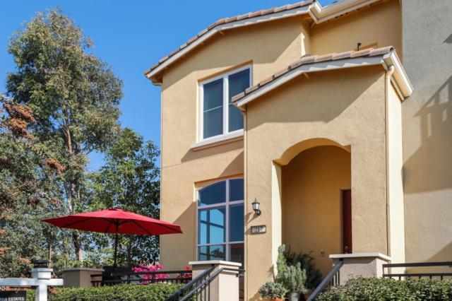 217 Esfahan Dr, San Jose, CA 95111 (#ML81728255) :: Julie Davis Sells Homes