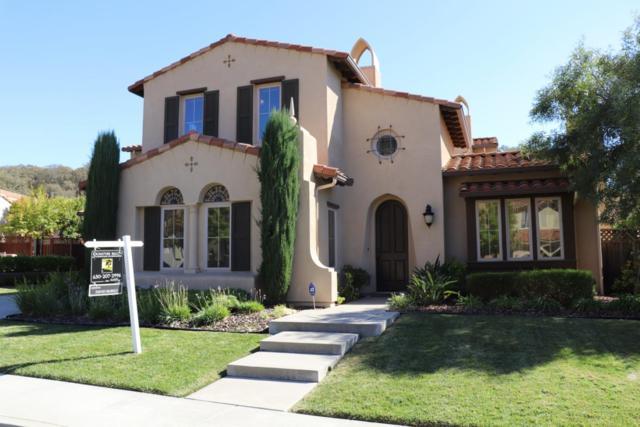 3027 German St, Fairfield, CA 94534 (#ML81728271) :: The Goss Real Estate Group, Keller Williams Bay Area Estates