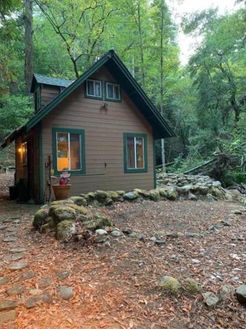 8050 Croy Rd, Morgan Hill, CA 95037 (#ML81728292) :: Julie Davis Sells Homes