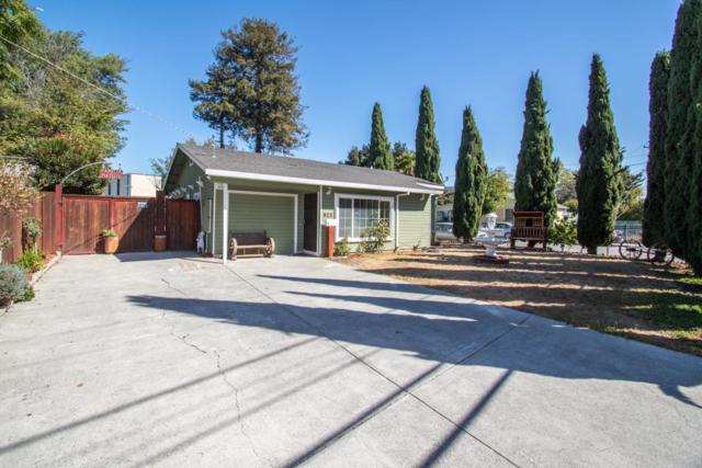 923 Alberni St, East Palo Alto, CA 94303 (#ML81728297) :: The Kulda Real Estate Group