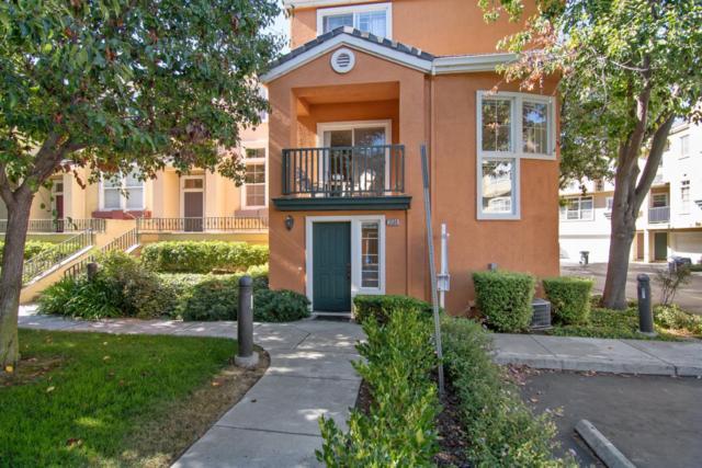 3508 Madison Cmn, Fremont, CA 94538 (#ML81728312) :: RE/MAX Real Estate Services