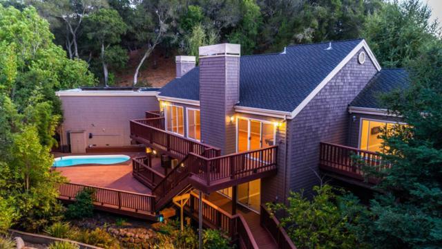 50 Black Fox Way, Redwood City, CA 94062 (#ML81728334) :: Maxreal Cupertino