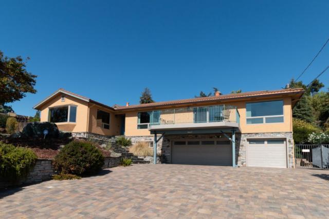 3887 Suncrest Ave, San Jose, CA 95132 (#ML81728355) :: The Kulda Real Estate Group