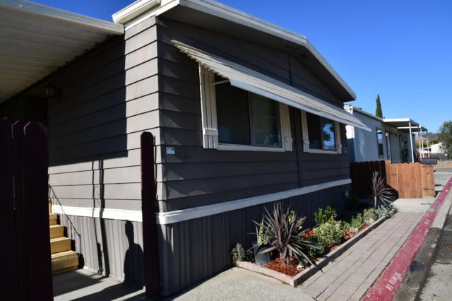 200 Burnett Ave 167, Morgan Hill, CA 95037 (#ML81728357) :: Julie Davis Sells Homes