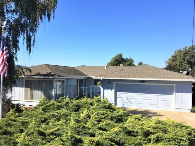 140 Shamrock Pl, Watsonville, CA 95076 (#ML81728367) :: Perisson Real Estate, Inc.