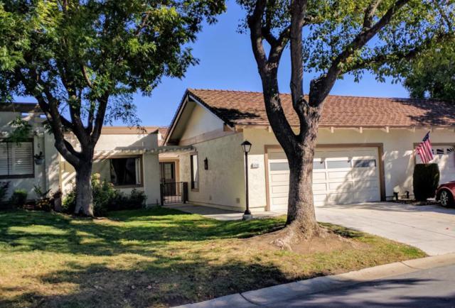 6260 Blauer Ln, San Jose, CA 95135 (#ML81728374) :: RE/MAX Real Estate Services