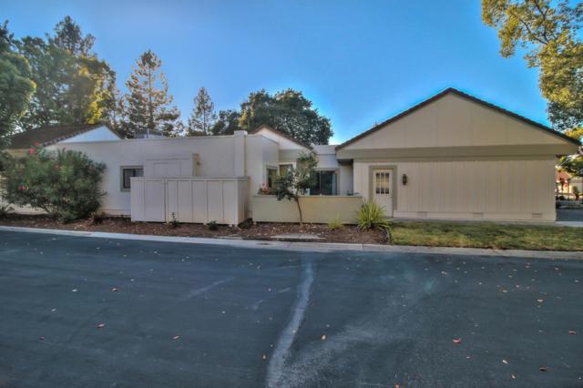 6144 Montgomery Pl, San Jose, CA 95135 (#ML81728389) :: RE/MAX Real Estate Services
