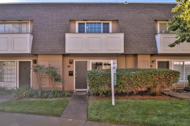 193 Maple Grove Ct, San Jose, CA 95123 (#ML81728393) :: The Kulda Real Estate Group