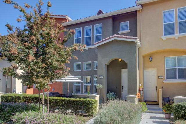 249 Esfahan Ct, San Jose, CA 95111 (#ML81728425) :: von Kaenel Real Estate Group