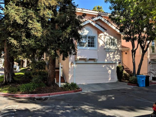2805 Cozumel Cir, Santa Clara, CA 95051 (#ML81728433) :: Julie Davis Sells Homes