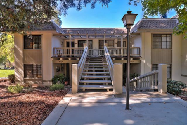 5281 Cribari, San Jose, CA 95135 (#ML81728440) :: RE/MAX Real Estate Services