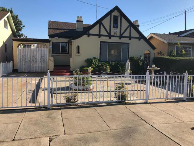 1608 Shortridge Ave, San Jose, CA 95116 (#ML81728445) :: RE/MAX Real Estate Services