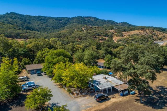 17235 Oak Glen Ave B, Morgan Hill, CA 95037 (#ML81728464) :: Julie Davis Sells Homes