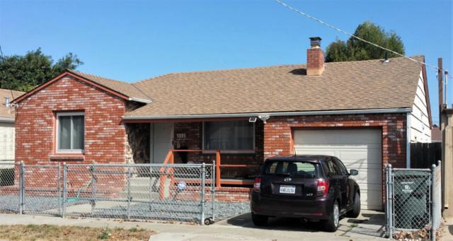 652 2nd Ave, San Bruno, CA 94066 (#ML81728490) :: The Kulda Real Estate Group