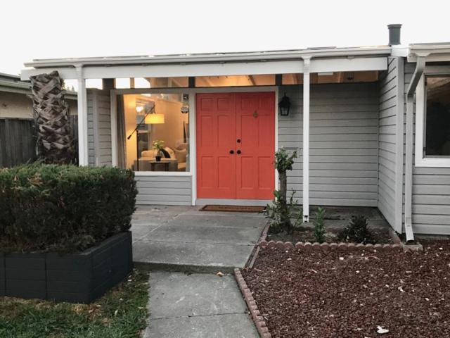 27479 Bahama Ave, Hayward, CA 94545 (#ML81728504) :: The Kulda Real Estate Group