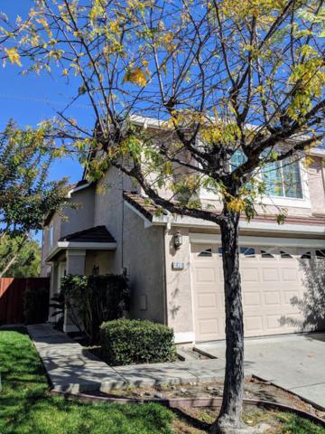 18310 Christeph Dr, Morgan Hill, CA 95037 (#ML81728543) :: Julie Davis Sells Homes