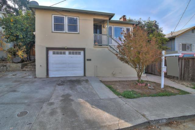 931 Hargus Ave, Vallejo, CA 94591 (#ML81728567) :: The Warfel Gardin Group