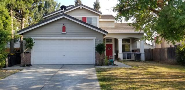 1566 Ken St, Stockton, CA 95206 (#ML81728581) :: The Kulda Real Estate Group