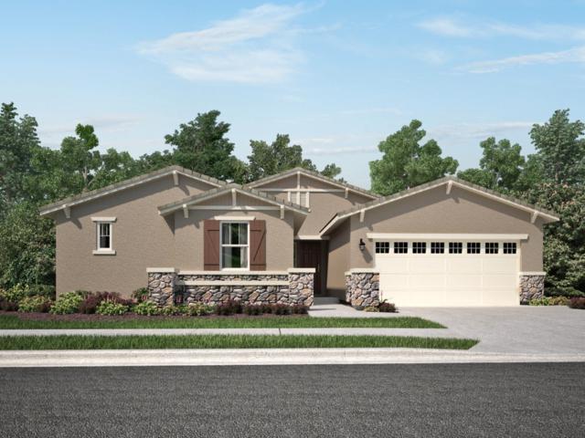 1250 Vista Way, San Juan Bautista, CA 95045 (#ML81728687) :: The Kulda Real Estate Group
