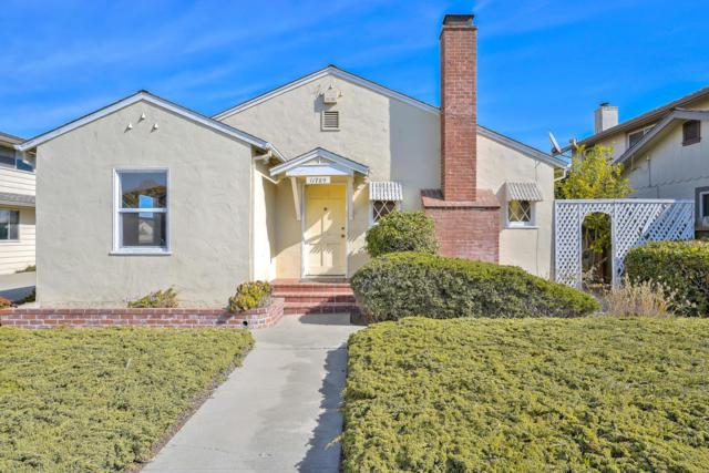 11789 Cypress St, Castroville, CA 95012 (#ML81728833) :: Strock Real Estate