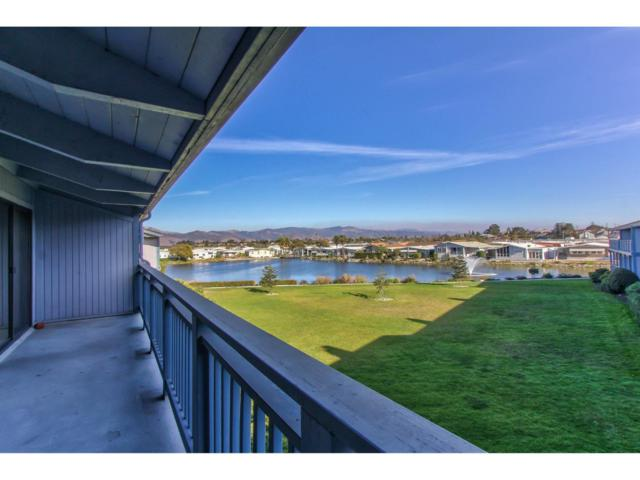 174 Kern St 32, Salinas, CA 93905 (#ML81728903) :: Brett Jennings Real Estate Experts