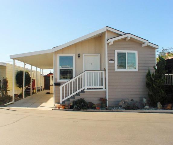 1146 Birch Ave 50, Seaside, CA 93955 (#ML81729007) :: The Goss Real Estate Group, Keller Williams Bay Area Estates
