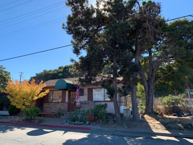 530 Old County Rd, Belmont, CA 94002 (#ML81729165) :: Keller Williams - The Rose Group