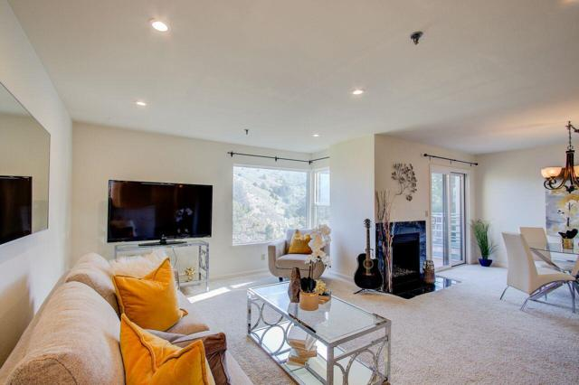 951 Fassler Ave, Pacifica, CA 94044 (#ML81729266) :: The Kulda Real Estate Group