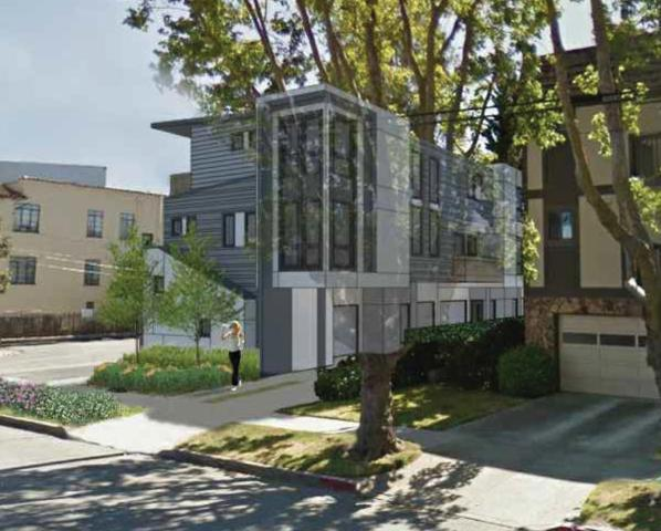 21 Park Rd, Burlingame, CA 94010 (#ML81729420) :: The Warfel Gardin Group