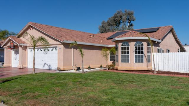 29120 Santa Domingo Ct, Gustine, CA 95322 (#ML81729421) :: Julie Davis Sells Homes